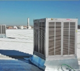 EVAPORATIVE COOLING SUBSIDIES