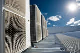 Evaporative cooler or air conditioning: which is better?