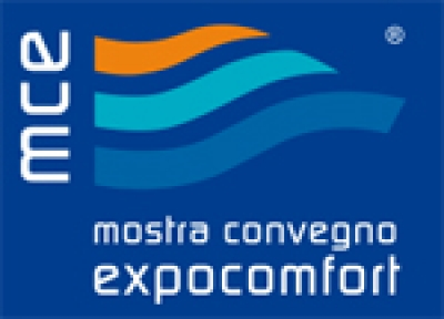 MET MANN will be present at MOSTRA CONVEGNO EXPOCOMFORT from March 13 to 16