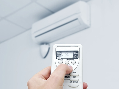 Optimal office temperature: which is the ideal one?